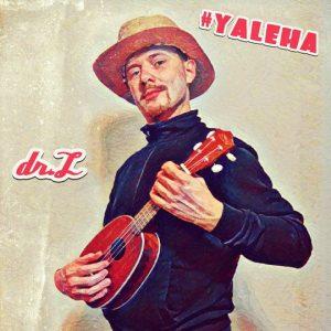 yaLeha